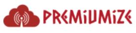 Premiumize